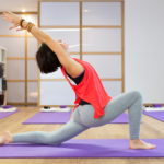savia yoga integral